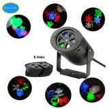 LED Christmas light projector with 6 patterns,Item Code:PR06CH05